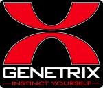 Genetrix